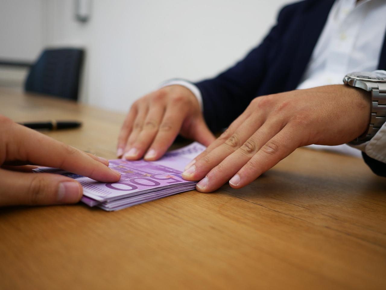 Yahoo!Japanカードの審査についてをまとめてみた!