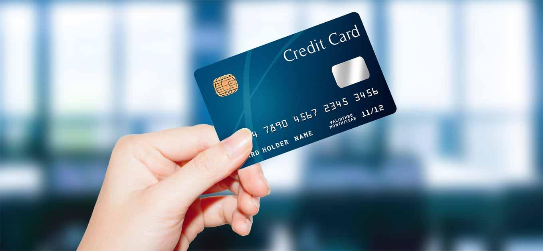 クレジットカード現金化をする時に注意しないといけないこと