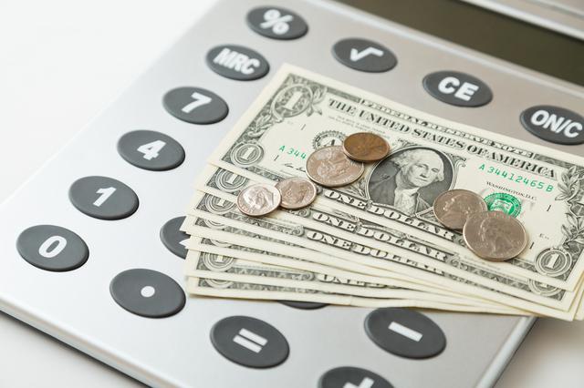 借金の返済について