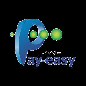 カードローンの返済はPay-easyが便利でお得