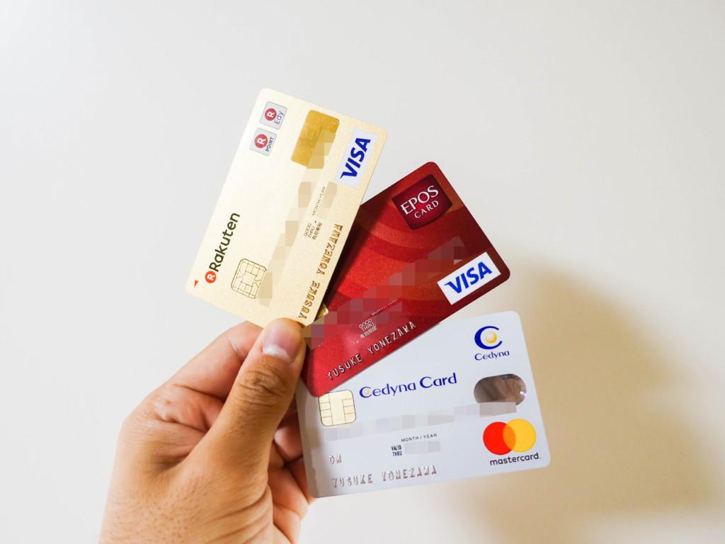 カードローンの基礎知識!消費者金融と銀行の違いとは