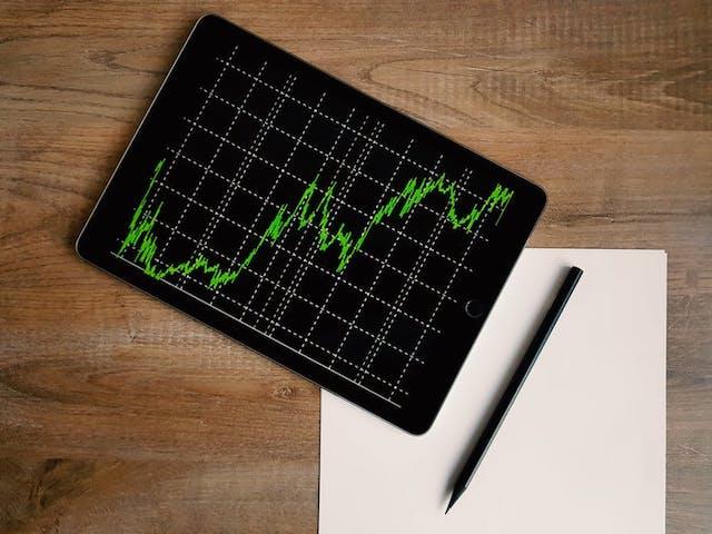 分散投資のメリットとデメリット!リスクを低減しリターンを目指そう