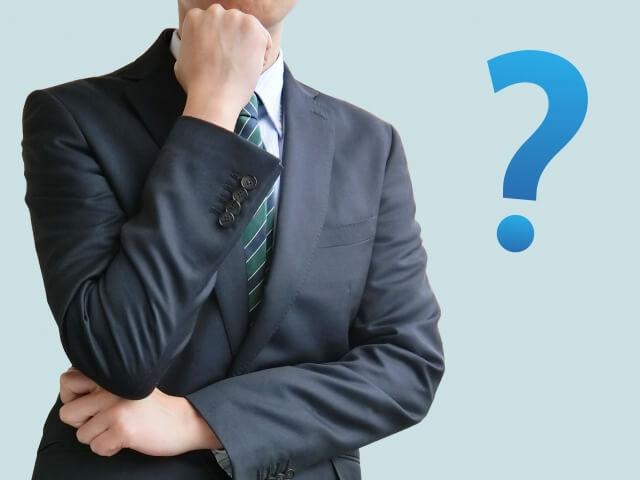 セディナカードファーストに申し込むべき人の特徴は?収入低くても大丈夫?
