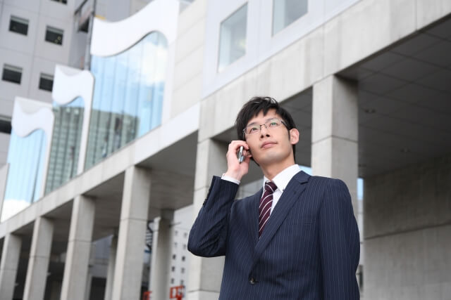 秋田銀行カードローン!申し込み方法について解説します
