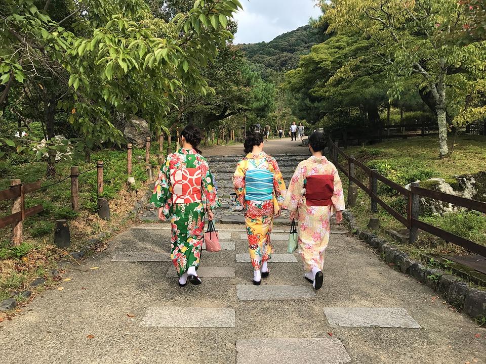 京都の最低賃金は?最低賃金以下のバイトは違法なの!?