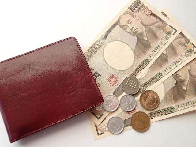 日本の借金は世界一!?財政破綻しない理由は?