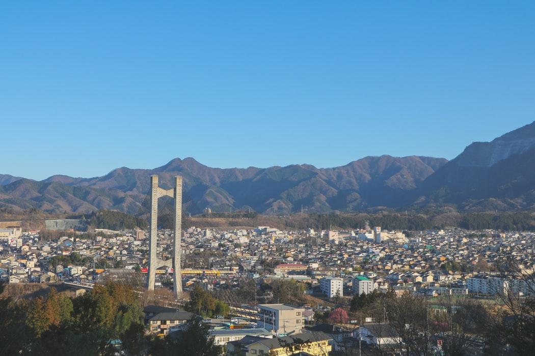 埼玉県の最低賃金は?少しでも稼げるバイトが知りたい!